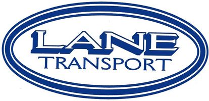 Lane Transport
